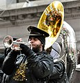 2010 Mummers New Year's Day Parade (4235877516).jpg