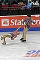 2010 Skate America Pairs - Wenjing SUI - Cong HAN - 5848a.jpg