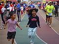 2010 Soochow Intermational 24H Marathon Day1 Morning-02.jpg