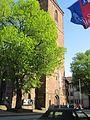 2011-04-24 Lügde (74).JPG