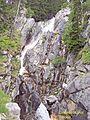 2011-07-06. Cascade de l'Au. (Pralognan).jpg