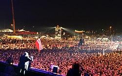 pol and rock festival wikipedia