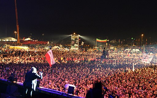 2011-08 Woodstock 59