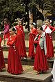 2011. Пасха Красная 109.jpg
