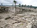 20110221 Israel 0052 Megiddo (5539839941).jpg