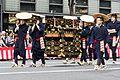 20111023 Jidai 0009.jpg