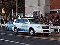 2011 Hakone Ekiden Emergency car FCHV-adv.jpg