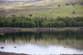 2011 Schotland Loch Naver 5-06-2011 11-24-59.png