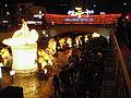 2011 Seoul lantern festival - 356.jpg