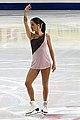 2011 WFSC 5d 124 Sonia Lafuente.JPG