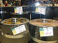 2011 spices Spinneys HyperMarket grocery Cairo 5384777998.jpg