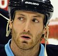 2012-01-20 Brooks Orpik (cropped1).JPG