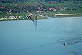 2012-05-13 Nordsee-Luftbilder DSCF9168.jpg
