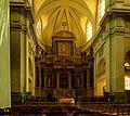 2012-05-29 12-58-27-Église Toussaint de Rennes.jpg
