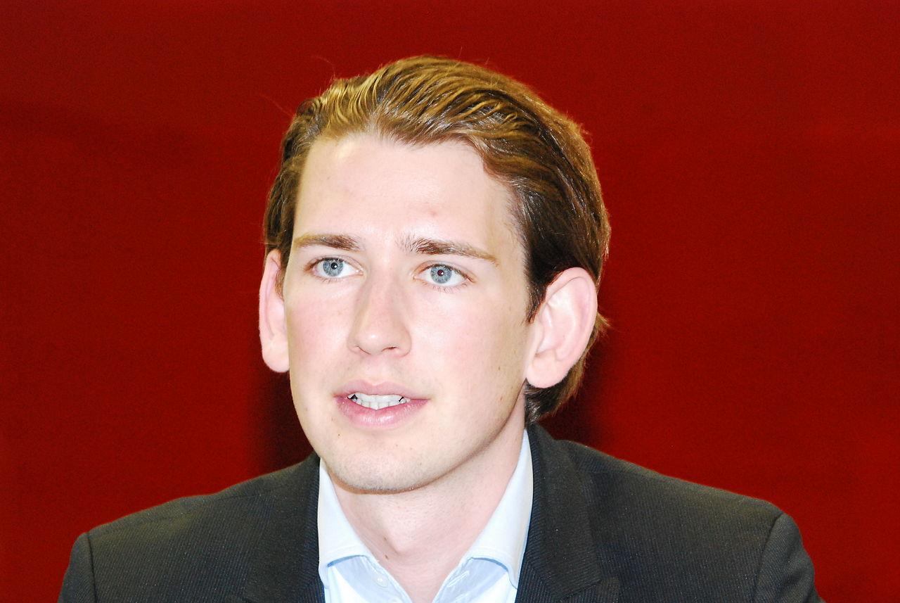 2012-05-31 0007 Wien20 Di-Tech Sebastian Kurz.JPG