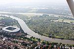 2012-08-08-fotoflug-bremen zweiter flug 0408.JPG