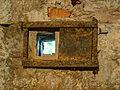 2012-09-02 16-18-12-PA00135351-fort-giromagny.jpg