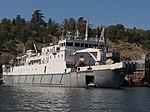 2012-09-14 Севастополь. Кабельное судно Сетунь (3).jpg