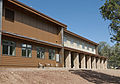 2012-09 Grand Canyon National Park, Science ^ RM Building 2353 - Flickr - Grand Canyon NPS.jpg