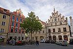 2012-10-06 Landshut 034 Altstadt (8062200884).jpg