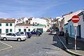 2012-10-15 16-02-55 Portugal Azores Ribeira Grande.JPG