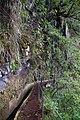 2012-10-26 15-35-02 Pentax JH (49283390456).jpg