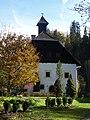 2012.10.19 - Weyer - Hammerherrenhaus Unterlaussa 53 - 01.jpg