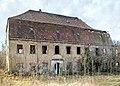 20120316105DR Heyda (Waldheim) Rittergut Herrenhaus-Ruine.jpg