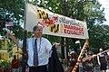 20120705 317 Senator Jamie Raskin for Marriage Equality. (7520068328).jpg
