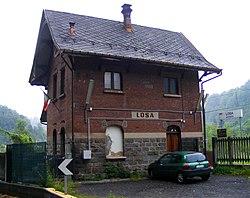 2012 06 losa stazione.jpg