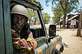 2012 1007 Kismayo Streets Civilians n (8071437563).jpg
