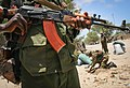 2012 1007 Kismayo Streets Civilians t (8071439727).jpg
