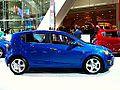 2012 Chevrolet Sonic (5490894664).jpg