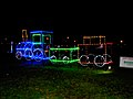 2012 Holiday Fantasy in Lights - panoramio (19).jpg