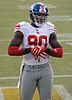 2012 Packers vs Giants - Jason Pierre-Paul.jpg