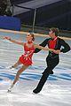 2012 Rostelecom Cup 01d 291 Anastasia MARTIUSHEVA Alexei ROGONOV.JPG