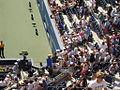 2012 US Open Novak Đ vs Rogerio D. Silva6.jpg