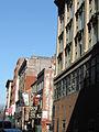 2012 WestSt Boston Massachusetts 4737.jpg