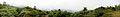 2013-02-25 07-09-05 South Africa - Graskop Graskop 5h.JPG