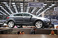 2013-03-05 Geneva Motor Show 8114.JPG