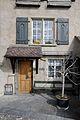 2013-03-16 13-33-27 Switzerland Kanton Bern Thun Thun.JPG