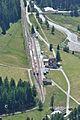 2013-08-05 09-59-44 Switzerland Kanton Graubünden Alp Grüm Alp Grüm.JPG
