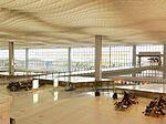 2013-08 airport hk 02.JPG