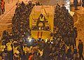 2013-12-11. Штурм Майдана 31.JPG