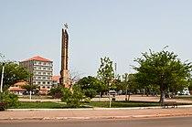 20130610 - Monumento aos Heróis da Independência.jpg