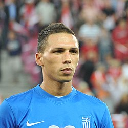 20130814 AT-GR Jose Holebas 2371.jpg