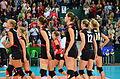 20130908 Volleyball EM 2013 Spiel Dt-Türkei by Olaf KosinskyDSC 0139.JPG