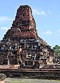201312181225a (Michelle von Bärlin) Sukhothai Phra Phai Luang.jpg