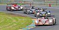 2013 24 Hours of Le Mans.jpg