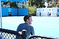 2013 Australian Open IMG 5076 (8396744176).jpg